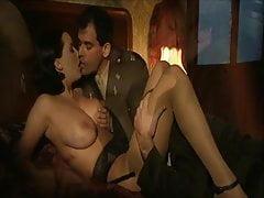 Napoli (Full Movie 720HD)